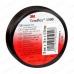 3М Vinyl Plastic Electrical Tape (изолента черная) 0