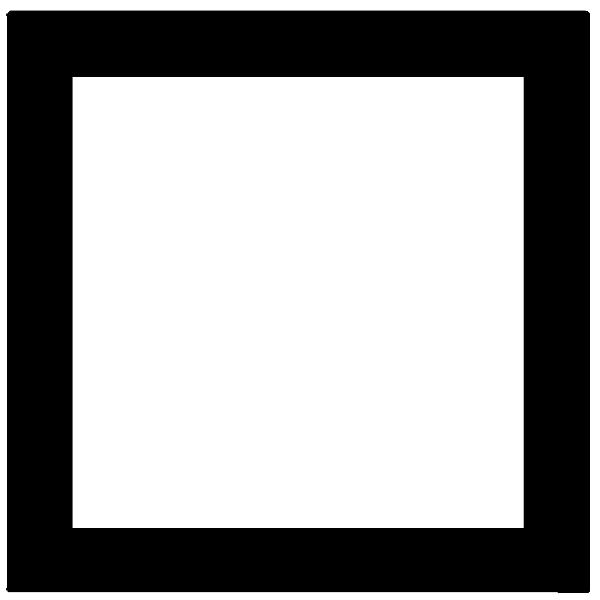 Труба квадратная